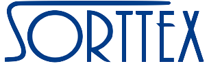 Sorttex Sportoutlet